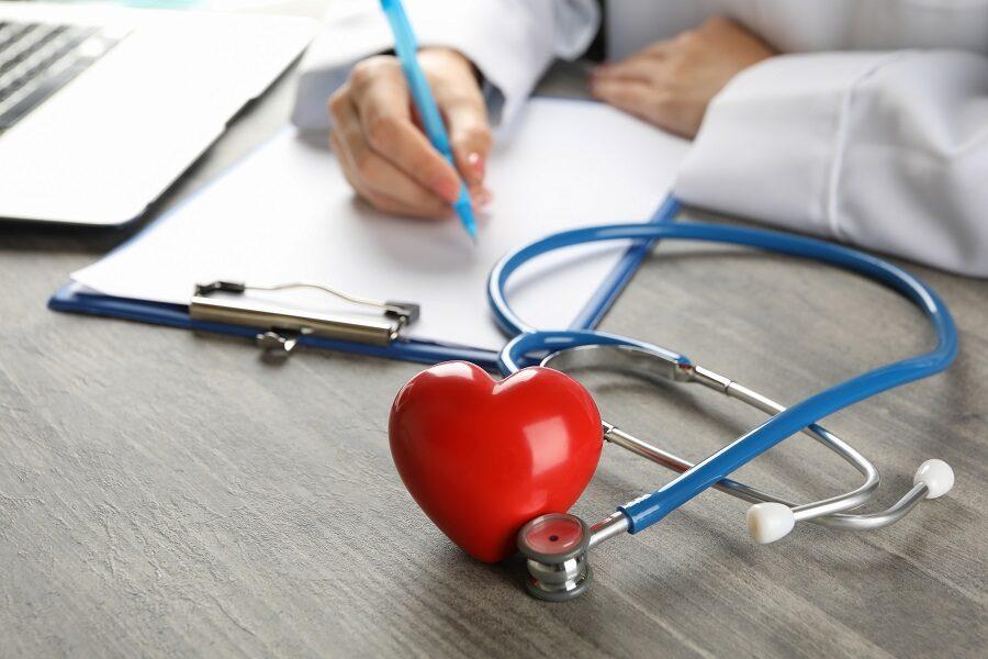 Problemi al cuore? Contatta il miglio cardiologo di Macerata