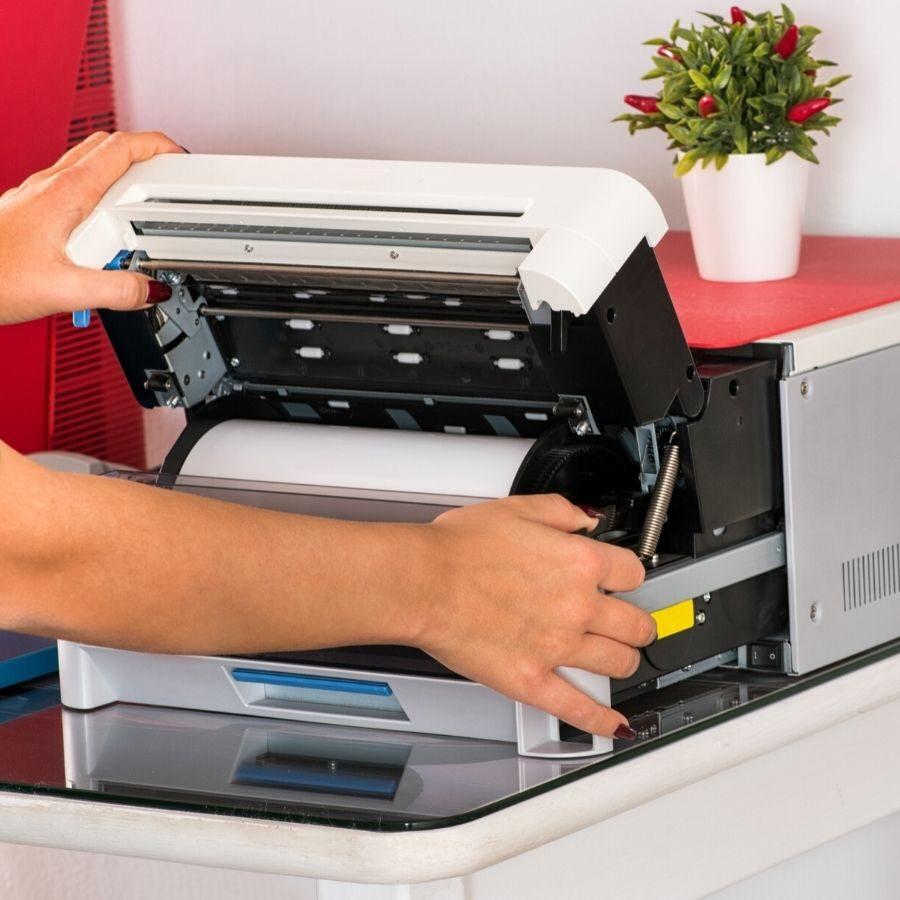 Noleggio fotocopiatrici Asti: qualità e risparmio per la tua azienda