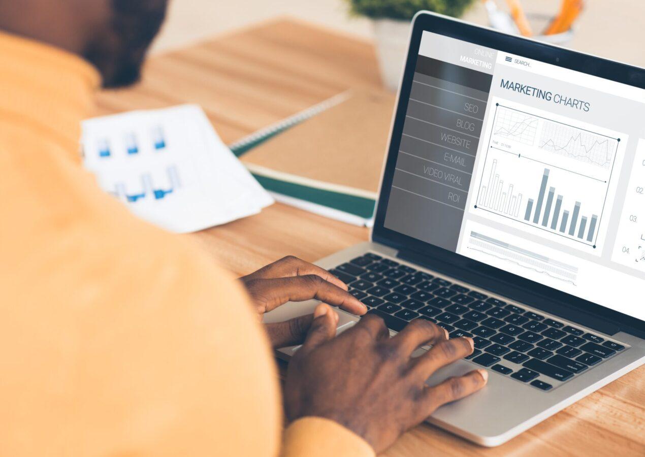 Perché realizzare un sito web aziendale
