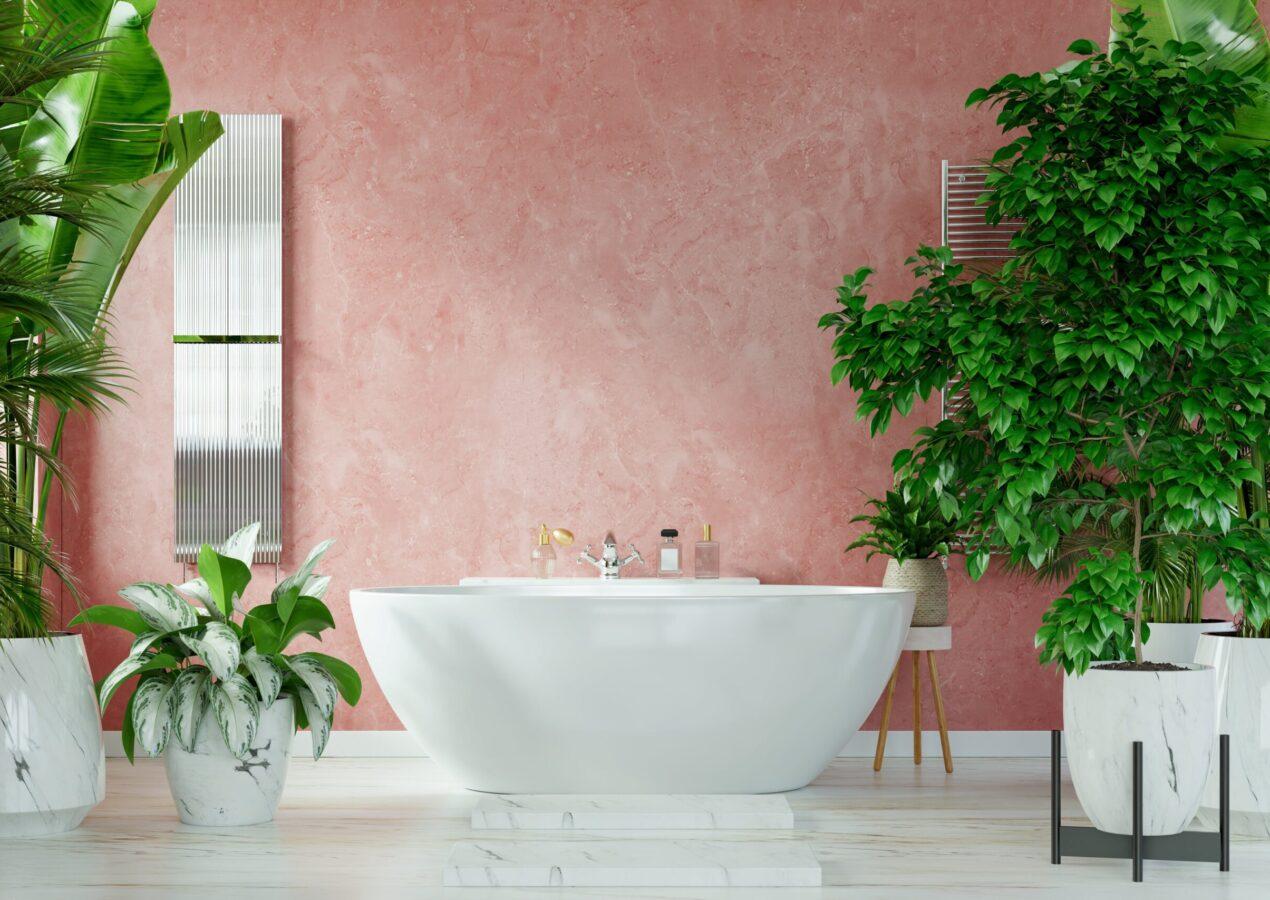 Il miglior arredo per il proprio bagno