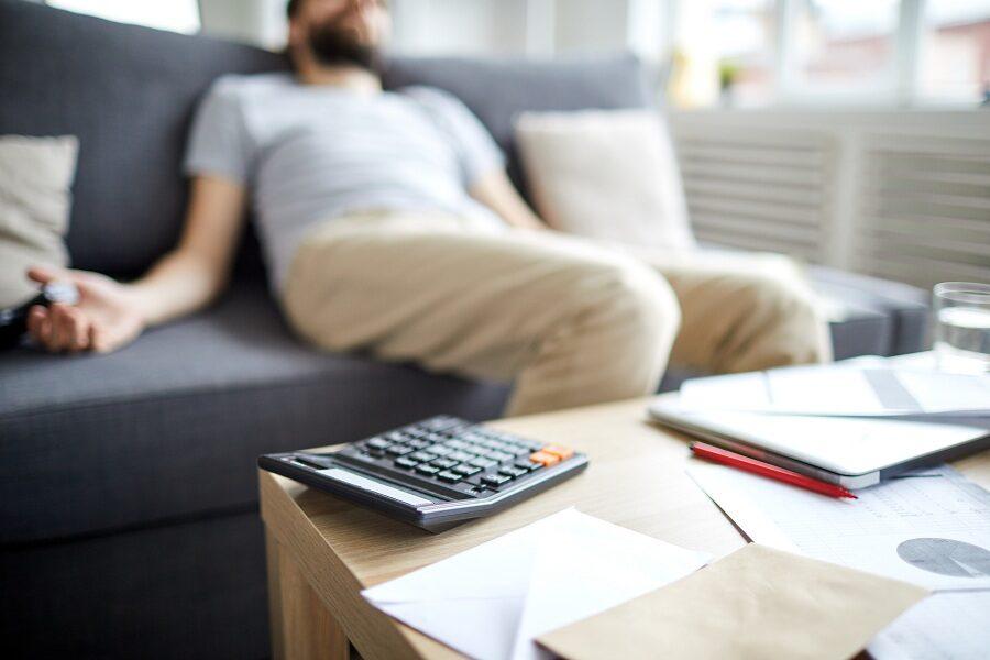 Saldo e stralcio, le informazioni per estinguere la situazione debitoria