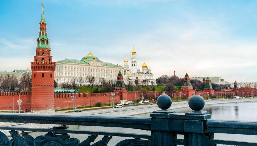 Il visto turistico per la Russia: qual è la proceduta per ottenerlo?