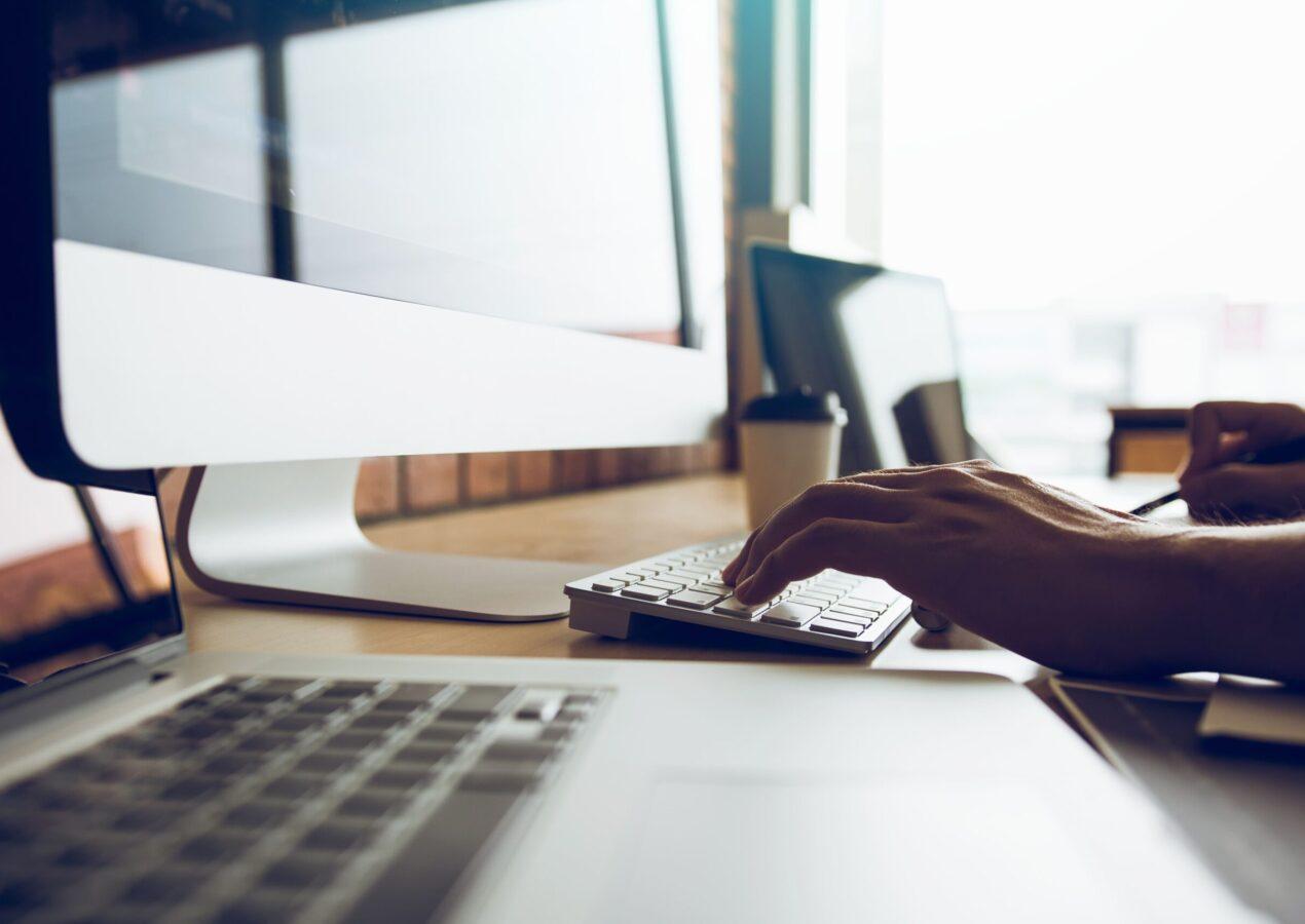 Web agency a Milano: scegli la migliore