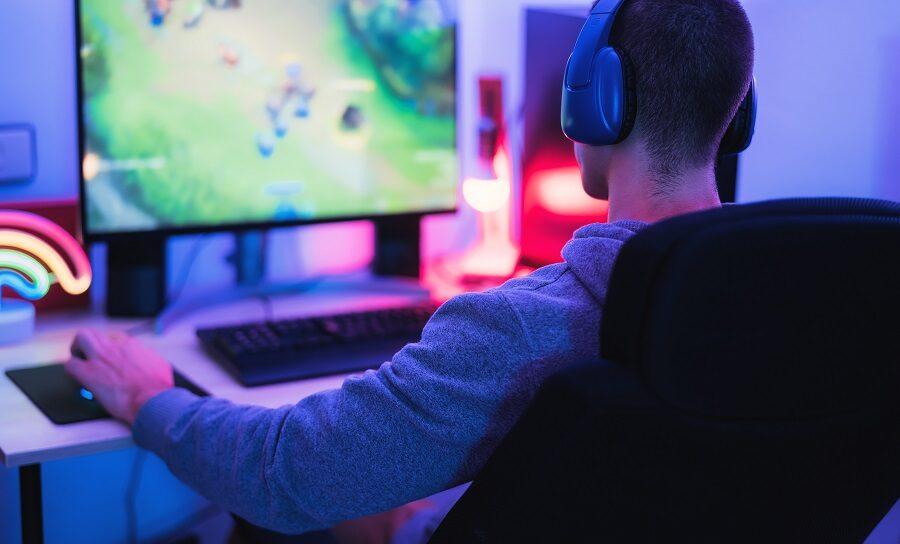 Computer fisso gaming, ecco dove acquistarlo per performance eccezionali