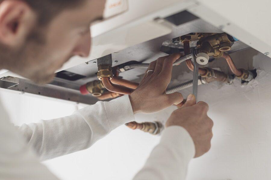 La manutenzione caldaia milano : consigli utili