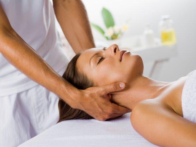 Centro massaggi Napoli: a chi affidarsi per un servizio professionale