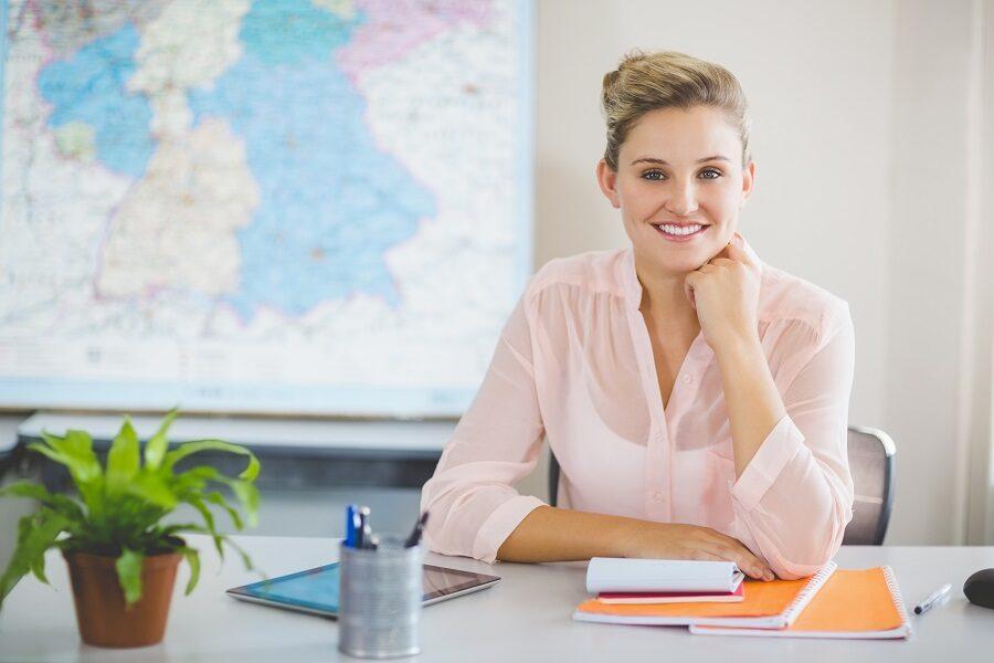 Corsi per docenti: come aumentare le proprie skill per salire in graduatoria